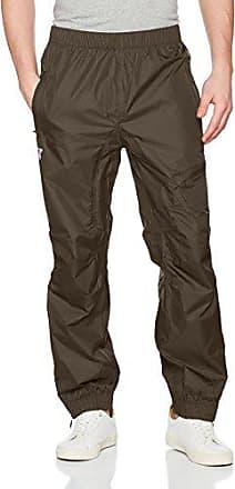 North 56 4 Pantalones Impermeables Para Hombre Creeo Com Br