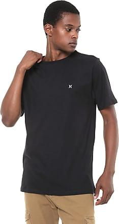 5dd7401189087 Camisetas para Masculino da Hurley