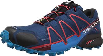Salomon Tênis Salomon Speedcross 4 - Trail Running