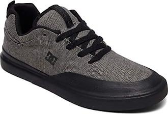 DC Infinite TX SE - Shoes for Men - Shoes - Men - EU 42.5 - Black