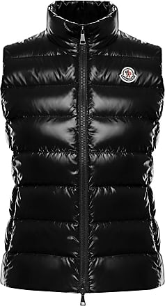 Moncler Moncler Ghany