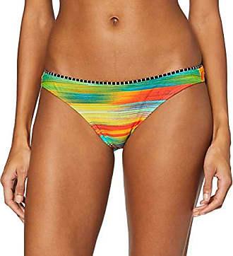 Parte de Abajo Bikini Premam/á para Mujer ESPRIT Maternity Brief AOP