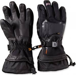 Gordini Mens Fuse Insulated Gloves