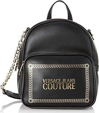 prezzo competitivo dacae 41c17 Zaini Versace®: Acquista fino a −50% | Stylight