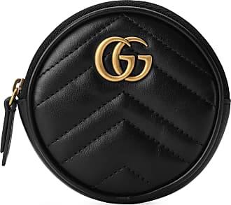 Gucci Portamonete GG Marmont