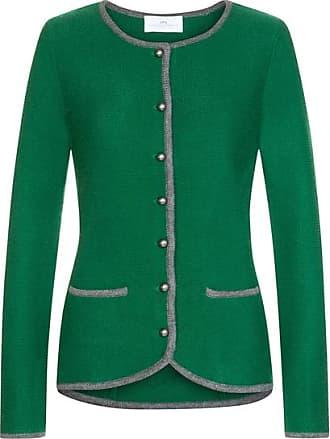 günstig kaufen Großhandelsverkauf attraktive Designs Cashmere Strickjacken Online Shop − Bis zu bis zu −67 ...