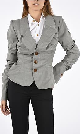 Vivienne Westwood Blazer with Drapery size 42