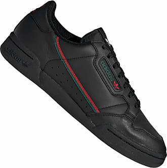 Adidas Originals Continental 80 Preisvergleich