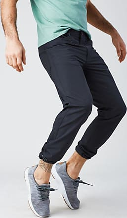 United By Blue Crossover Pant