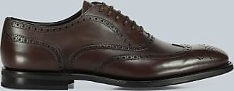 Churchs Parkstone leather brogues