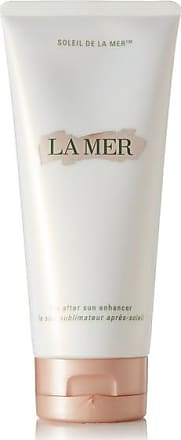La Mer Soleil De La Mer - The After Sun Enhancer, 200ml - Colorless