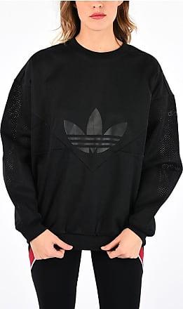 adidas Printed Sweatshirt size 44