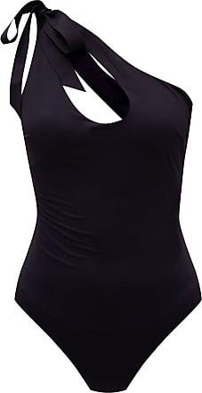 Zimmermann One-piece Swimsuit Womens Black