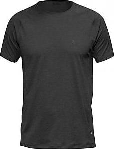 Fjällräven Mens Abisko Vent T-Shirt