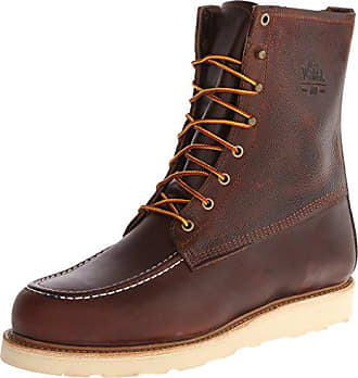 97617b8bbdf Men's Woolrich® Boots − Shop now at USD $44.98+ | Stylight