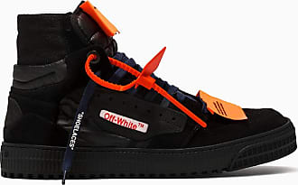 Off-white sneakers off-white off court omia065r20dd38001