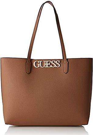 328554cf53b Bolsos De Mano de Guess®  Compra hasta −50%