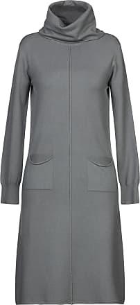 Cashmere Company VESTITI - Vestiti corti su YOOX.COM