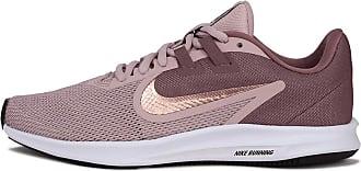 Nike Tênis Nike Downshifter 9 Feminino