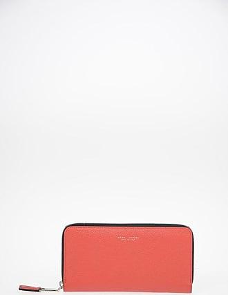 Porte-Monnaie Marc Jacobs pour Femmes - Soldes : jusqu'à −65 ...