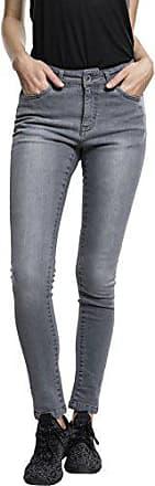 Urban Classics Hosen für Damen − Sale: bis zu −35% | Stylight