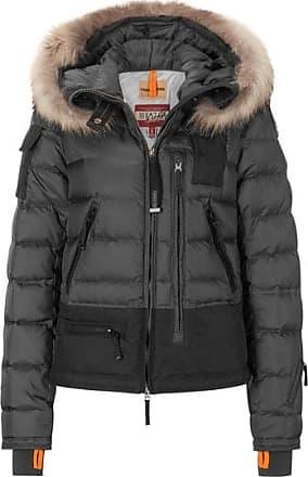 the best attitude 1313c 1e05d Parajumpers® Mode − Sale: jetzt bis zu −59% | Stylight