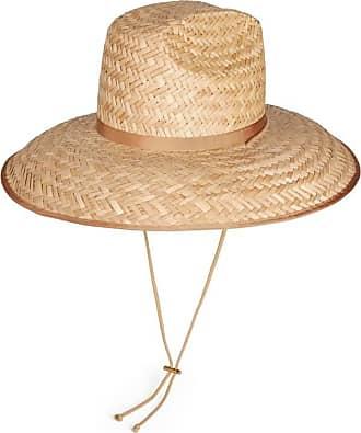 Sombreros para Mujer  Compra hasta −60%  c32a4ce2749