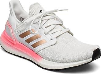 Courtjam Bounce W (White) (640 kr) adidas Tennis |