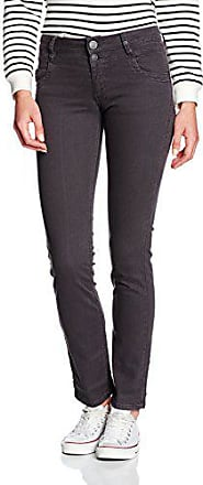 S.Oliver Jeans: Sale ab 18,99 € | Stylight