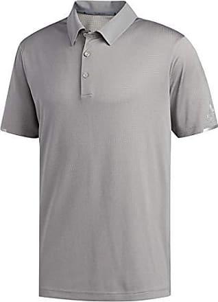 Adidas Poloshirts für Herren: 171+ Produkte bis zu ?33