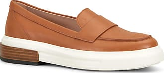 slippers camel Tod's camel slippers Tod's S5xvqzzaw