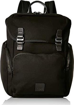 96eb7d86ae404 Knomo Unisex-Erwachsene Thurloe Rucksack 15 Laptop Tasche