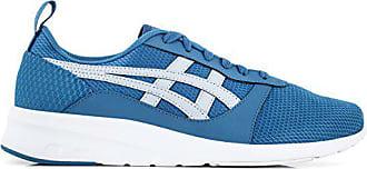 Asics® Sneaker in Blau: bis zu −61%   Stylight