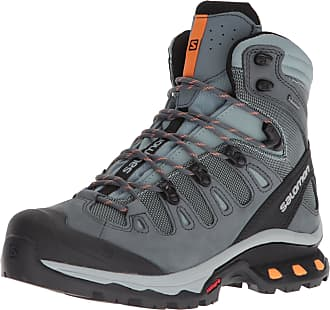 Salomon Hiking Boots you can''t miss