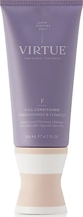 Virtue Full Conditioner, 200ml - Colorless
