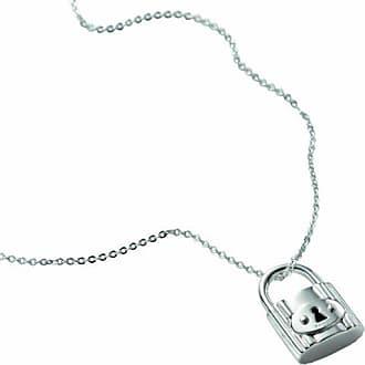 Amazon Jewelry Statement Ketten 19 Produkte Stylight