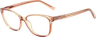 Wee Óculos de Grau Wee W0148 T05