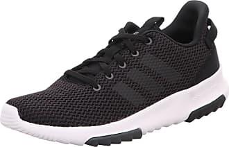 Adidas Halbschuhe: Bis zu bis zu −51% reduziert   Stylight