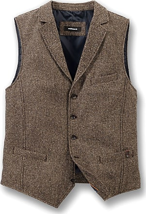 size 40 ef4cc c1382 Westen für Herren kaufen − 6901 Produkte | Stylight