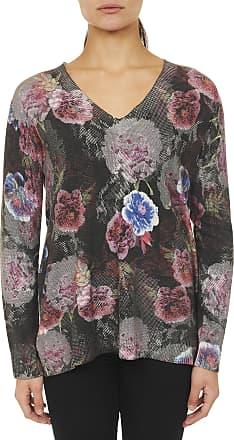 Robert Graham Womens Adaire Sweater Size: XS by Robert Graham