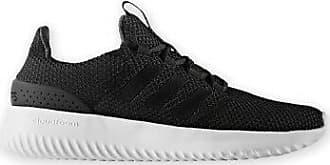 hohe Qualität Herren Adidas NEO Schuhe Gelb Blau Adidas