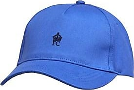 French Connection baseball cap