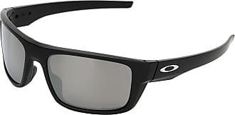 f1578dcf8850b Oakley Óculos de Sol de Sol Oakley Drop Point Polarized Masculino -  Masculino