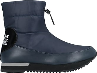 2b40c648 Moschino® Ankle Boots: Must-Haves on Sale up to −43% | Stylight