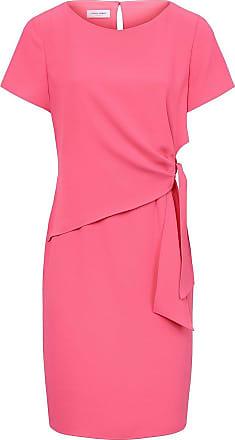 Gerry Weber Kleid 1/2-Arm Gerry Weber pink