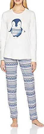 promo code ea11e b40e0 Esprit Pyjamas für Damen − Sale: ab 14,99 € | Stylight
