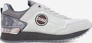 Colmar Sneaker Travis Jane 111