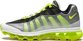 Nike AIR MAX 95 BB GS - Size 6.5Y