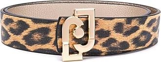 fornire un'ampia selezione di prezzo onesto tecniche moderne Cinture Liu Jo®: Acquista da 49,00 €+   Stylight