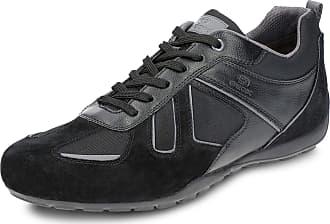 082e391ccb Geox RAVEX U923FD Men Trainers,Low-Tops,Men´s Low Shoes,